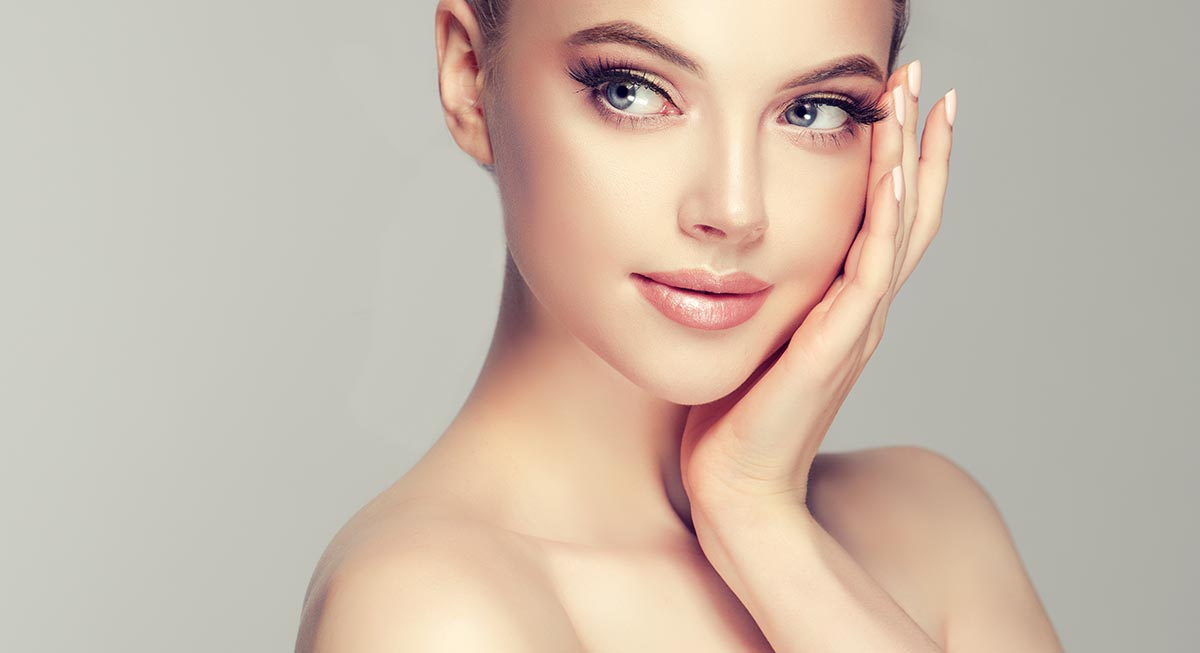 Buccal Fat Removal Toronto